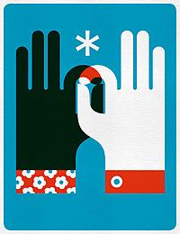 tino-poster-ok-x340