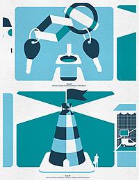 tino-poster-ok-x349
