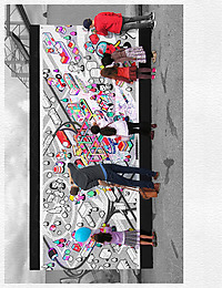 tino-poster-test633