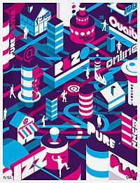 tino-poster-test637