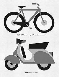 tino-poster-test641
