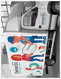 tino-poster-test69