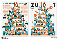 tino-tinoland-book21