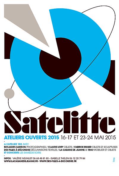 tino-satellite-1