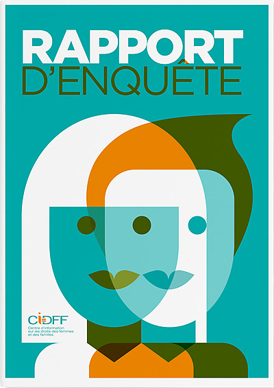 cidff-2-01