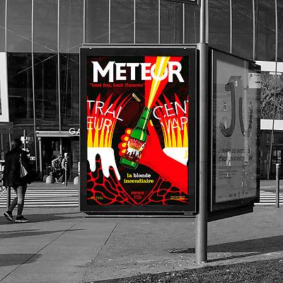 meteor-affiche-mupi-simu