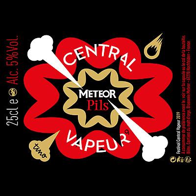 meteor-cv9-tino-etiquette