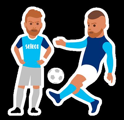 tino-poppik-foot-joueurs-1