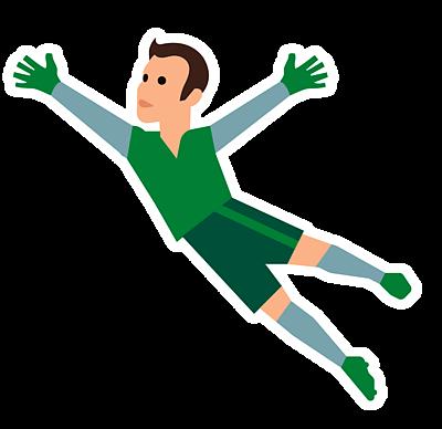 tino-poppik-foot-joueurs-10