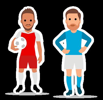 tino-poppik-foot-joueurs-11