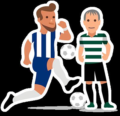 tino-poppik-foot-joueurs-3
