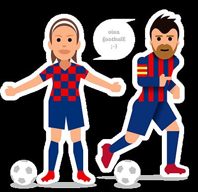 tino-poppik-foot-joueurs-4