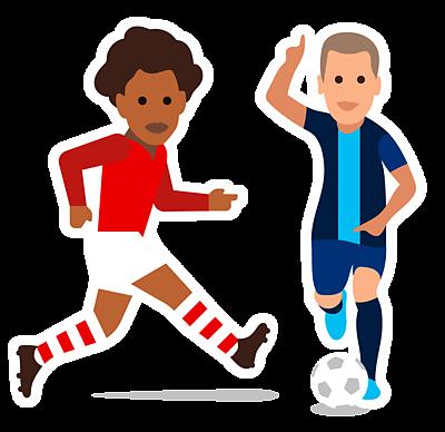 tino-poppik-foot-joueurs-7