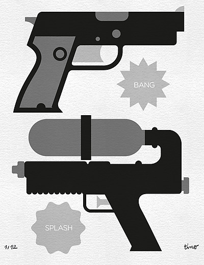tino-poster-test640