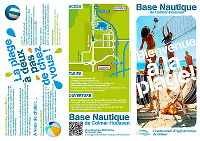 0000-base-flyer1