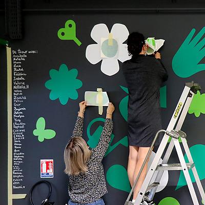 tino-tarifold-fresque-murale-IMG_9943-1