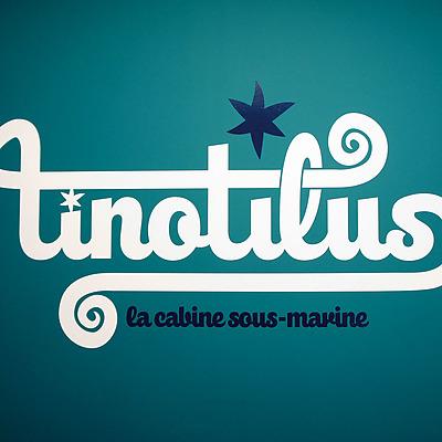 tino-tinotilus-graffalgar-00-xl