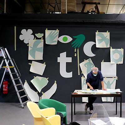 tino-tarifold-fresque-murale-IMG_9849