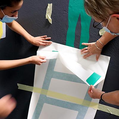 tino-tarifold-fresque-murale-IMG_9928