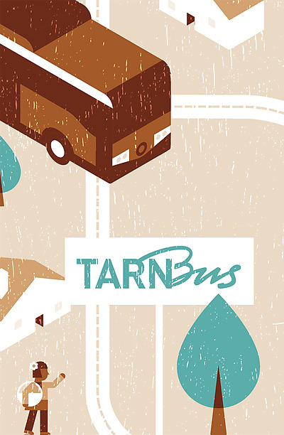 tarn-bus-040-a