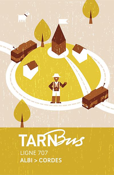tarn-bus-040-b