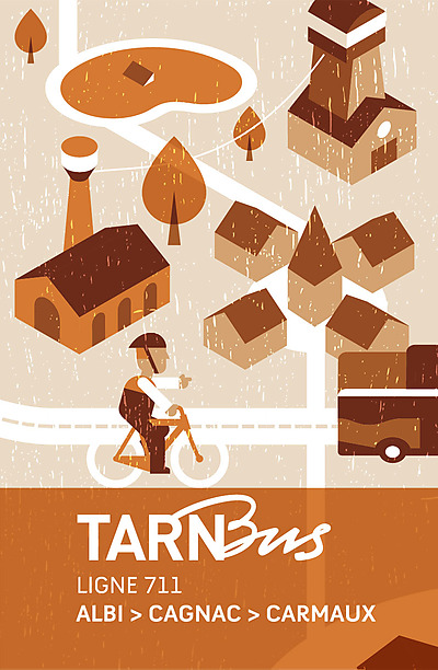 tarn-bus-040-c