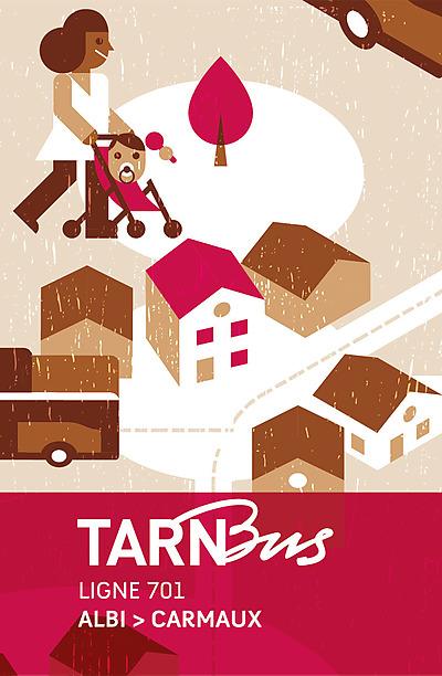 tarn-bus-040-d