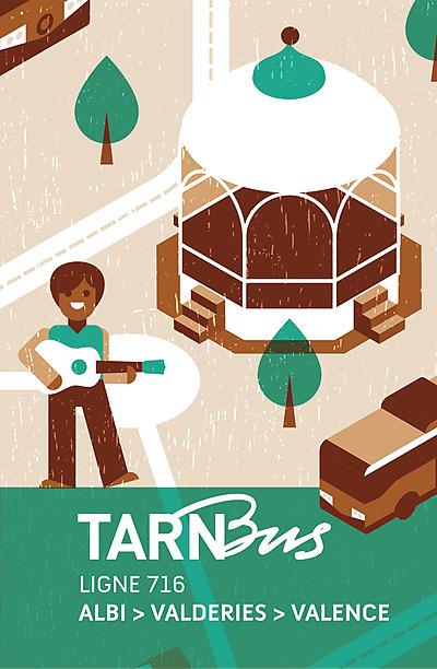 tarn-bus-040-e