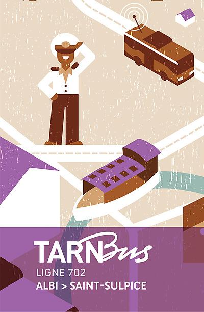 tarn-bus-040-f