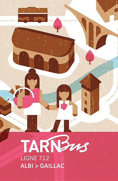 tarn-bus-040-h
