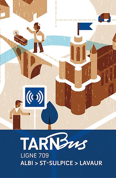 tarn-bus-040-i