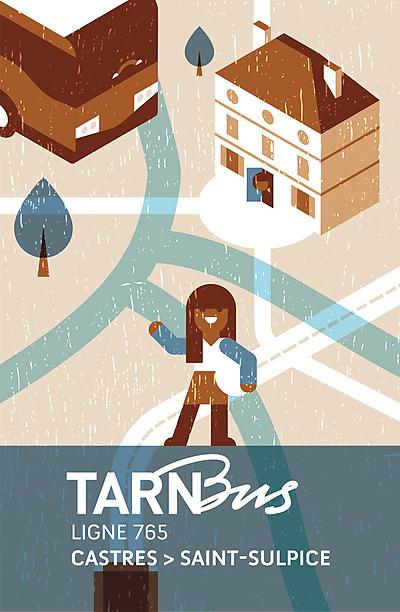 tarn-bus-040-k