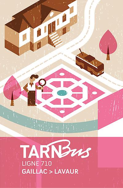 tarn-bus-040-l