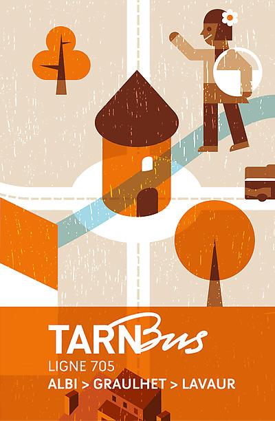 tarn-bus-040-m