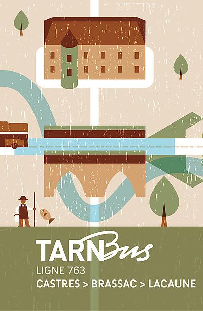 tarn-bus-040-n