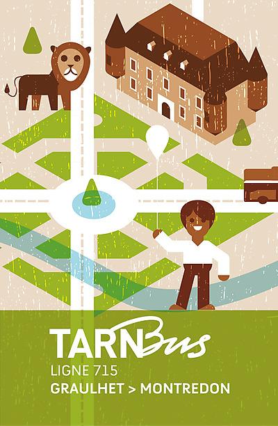 tarn-bus-040-o
