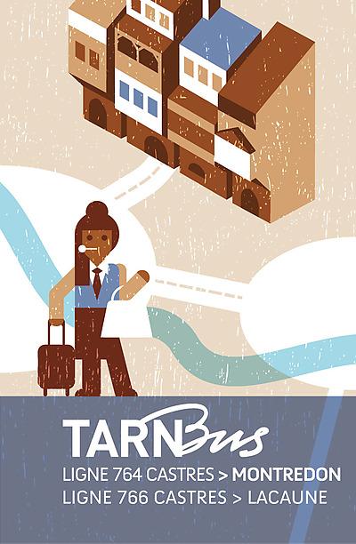 tarn-bus-040-r