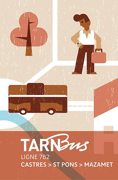 tarn-bus-040-s
