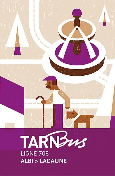 tarn-bus-040-t