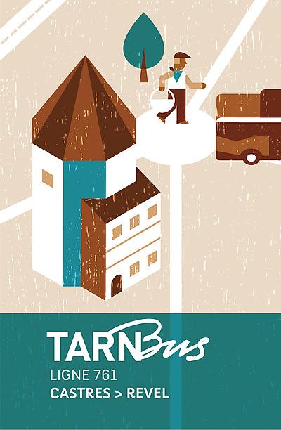 tarn-bus-040-u