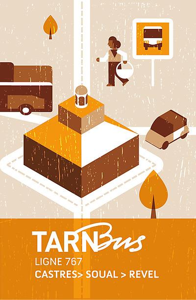 tarn-bus-040-v