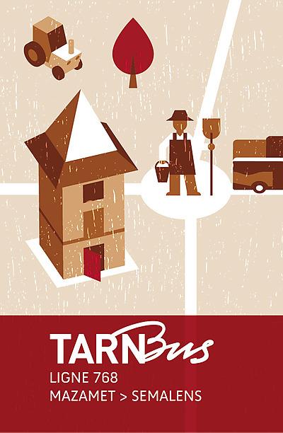 tarn-bus-040-w