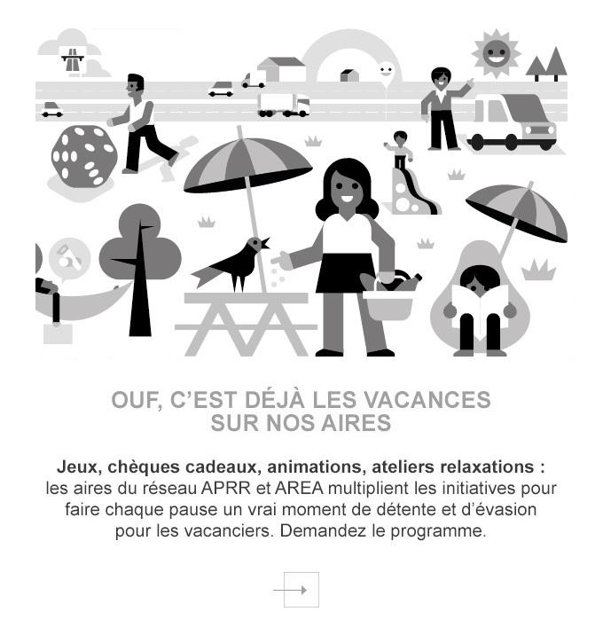 aprr-news-010