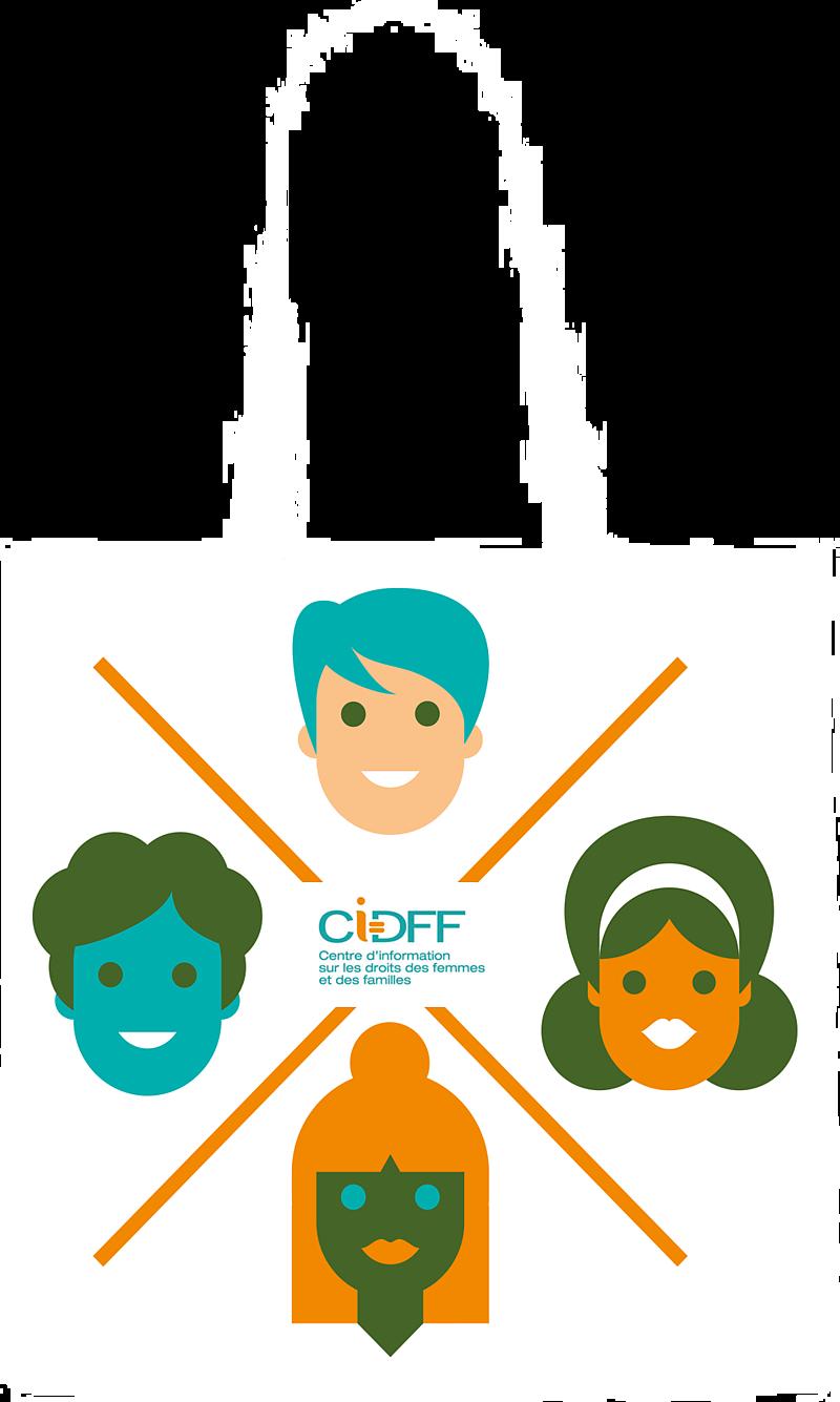 cidff-tote-bag-03