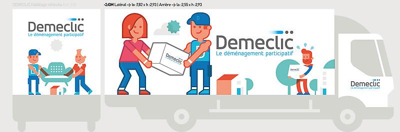 demeclic-vehicules-gm1