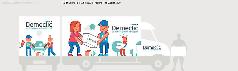 demeclic-vehicules-pm2