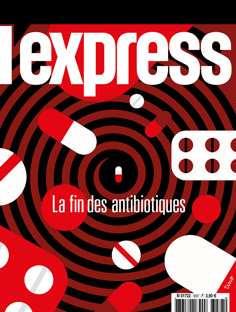 express-antibio-couv-simu2