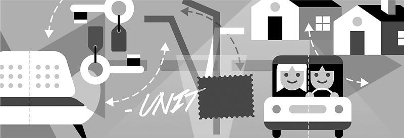 unit-modele-14