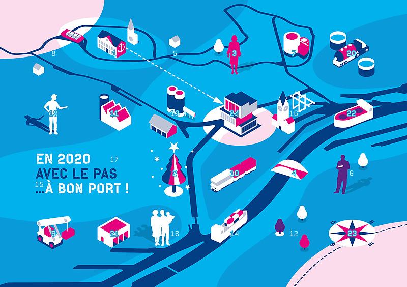tino-pas-port-autonome-strasbourg-calendrier-avent