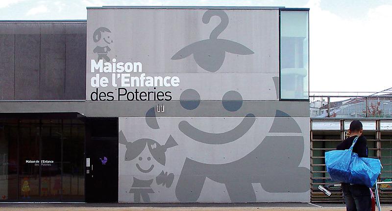 0004-maison-enfance-facade-s2
